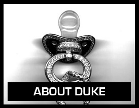 About Duke Art